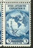 Byrd Antarctic expedition II
