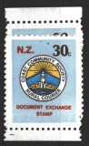 COAST COMMUNITY SOCIETY RURAL COURIER New Zeland